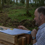 Grading and Recording Timber